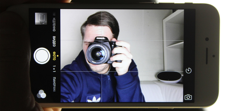 форме фото с следящей камеры смартфона омоновцами спартаковских