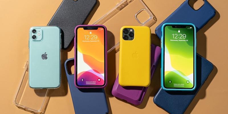 76a0a4389482c095e51c9b8cb245751c - Эти возможности сделали бы iPhone лучше
