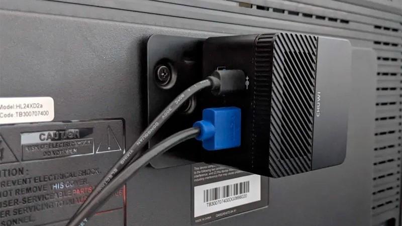 Медиаплеер СМАРТ ТВ бокс Smart TV box Андроид приставка-4К SELENGA R4 (2Гб / 16Гб)  — купить в интернет-магазине OZON с быстрой доставкой