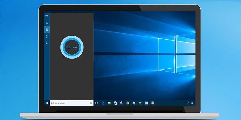 Не работает поиск в Windows 10? Microsoft выпустила утилиту, которая может это исправить
