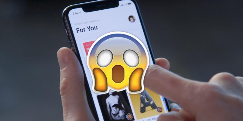 Apple исправила главное недоразумение iOS. Мы ждали этого два года