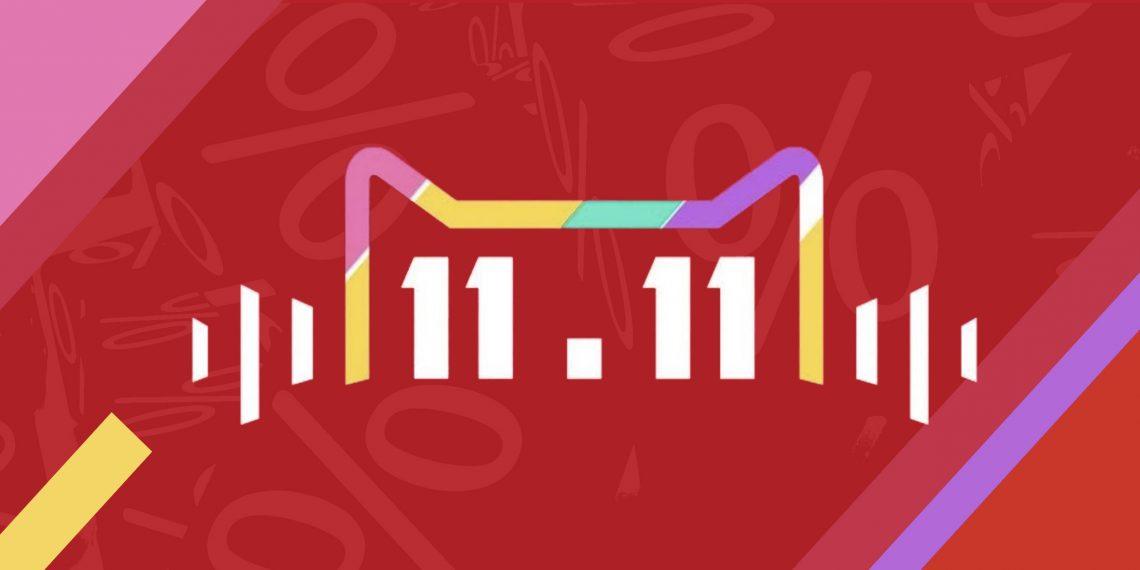 Распродажа 11.11 на AliExpress: смартфоны с жирными скидками