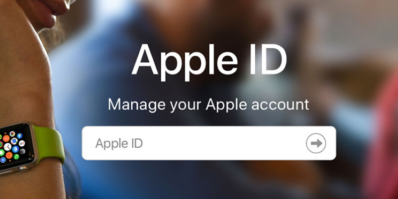 На iguides.ru появилась авторизация с помощью Apple ID