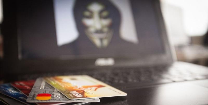 Как оплатить онлайн с карты сбербанка