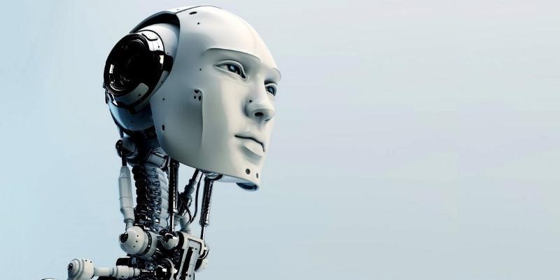 Крупный российский банк отказался от коллекторов: должникам будут звонить вежливые роботы