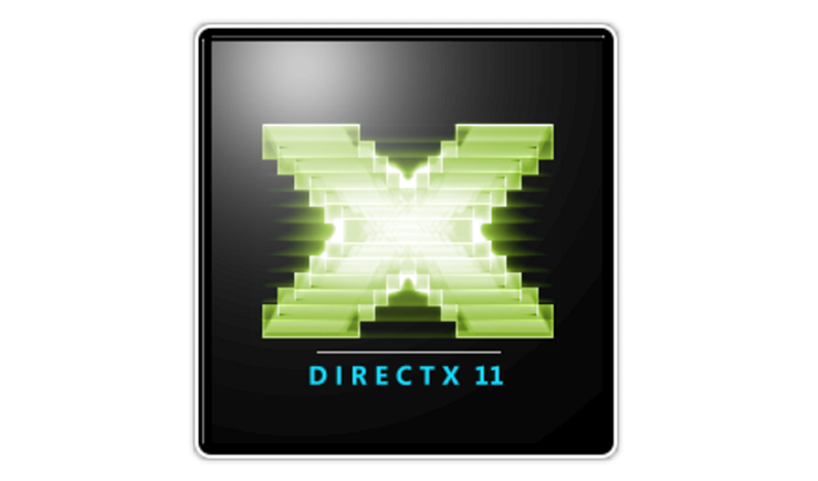 Directx 11 скачать для windows с официального сайта бесплатно.