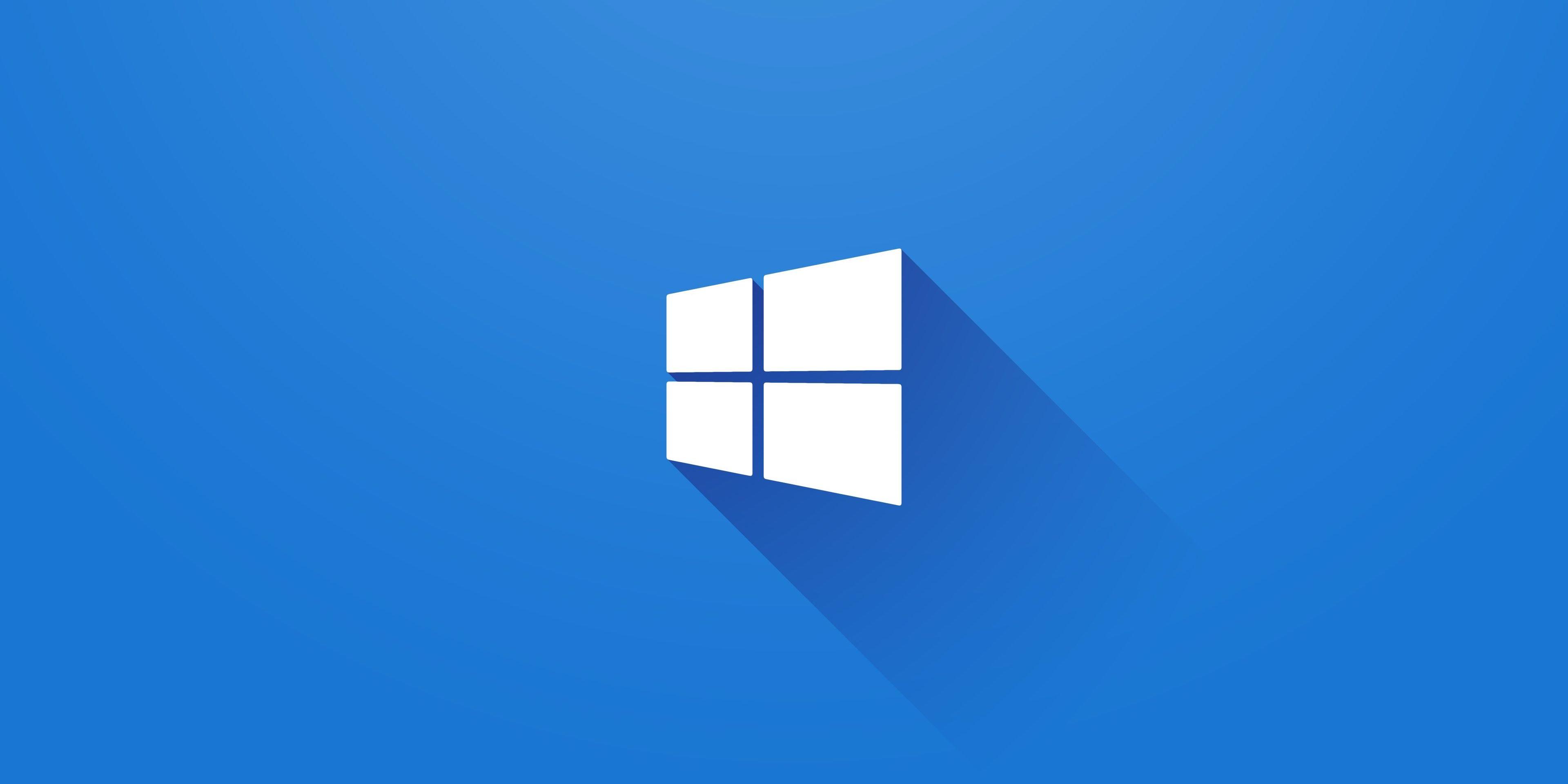 Windows 10 начнет показывать температуру видеокарты