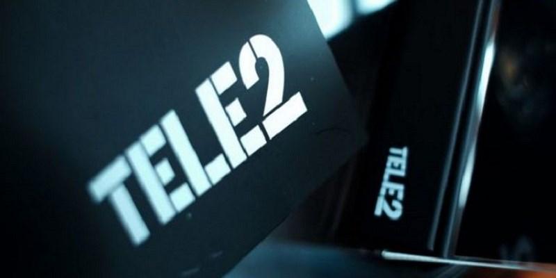 Tele2 уходит с сотового рынка Казахстана в июне 2019