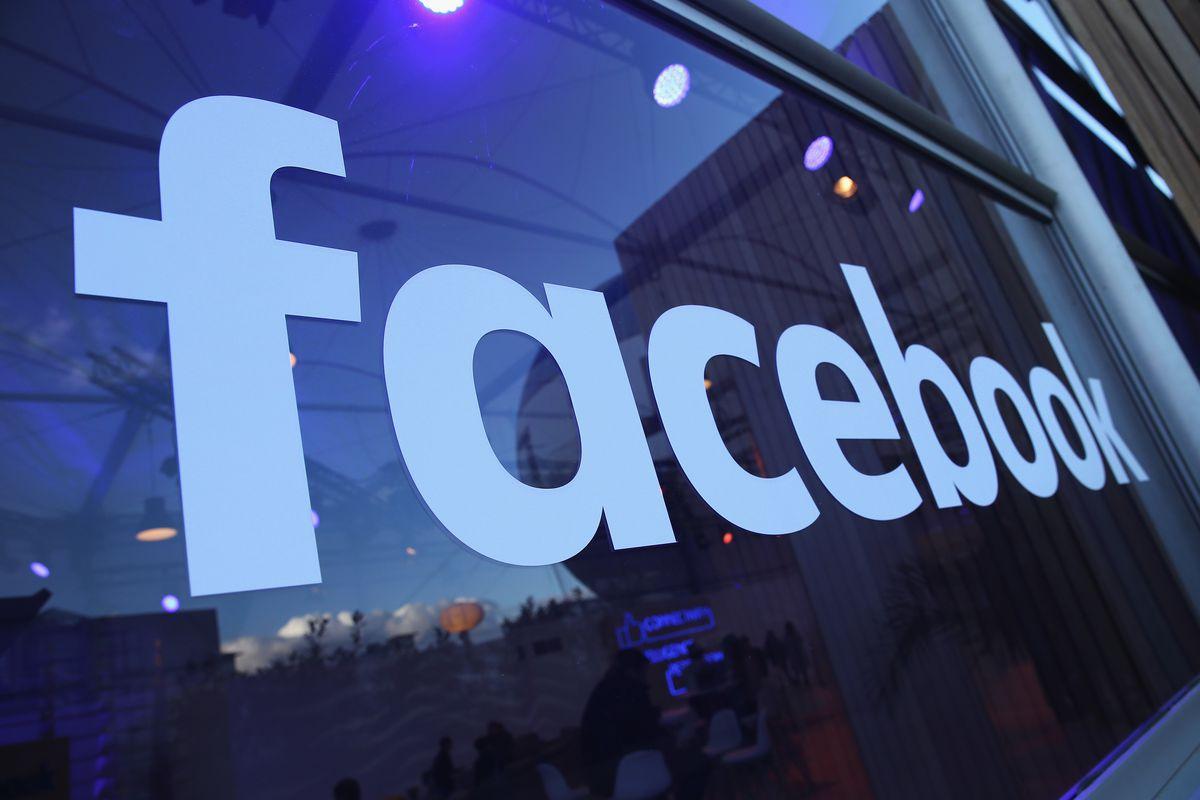 Facebook может лишиться Instagram и WhatsApp