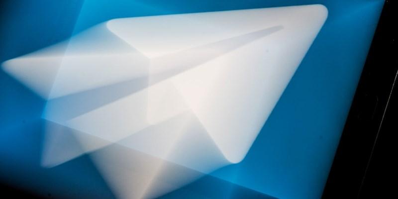 Суд отказался признать незаконным требование ФСБ о передаче ключей шифрования Telegram