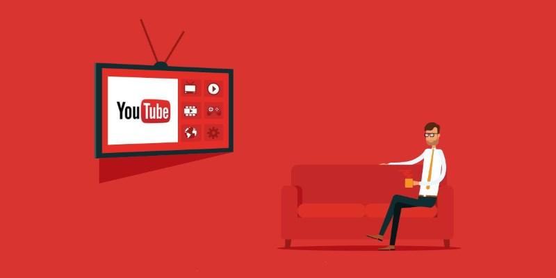 Google замедляет YouTube во всех браузерах, кроме своего. Как решить проблему?