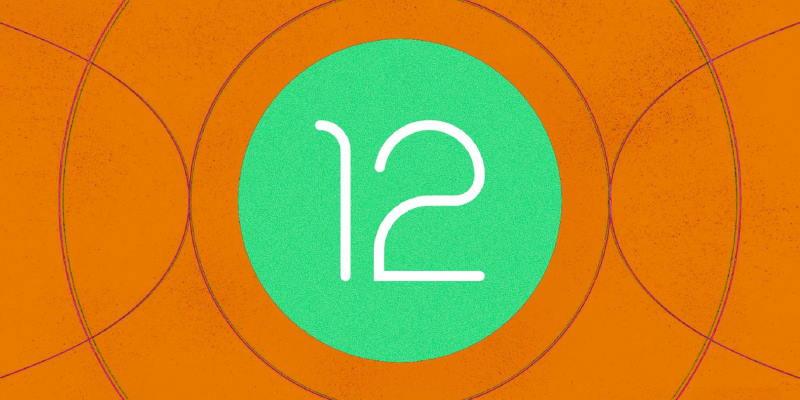 Скрытые возможности Android 12: самое интересное оказалось спрятано