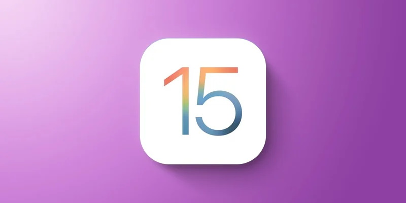 Вышли седьмые бета-версии iOS 15, iPadOS 15, watchOS 8 и tvOS 15