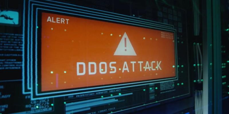 «Лаборатория Касперского»: школьники ответственны за половину DDoS-атак