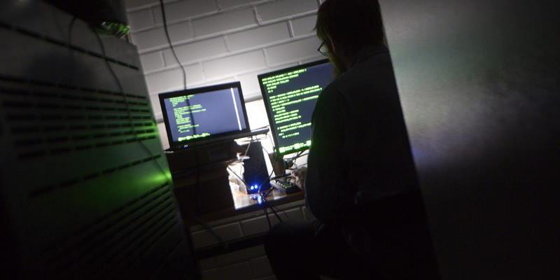 Пользователей Windows 7 массово атакуют хакеры