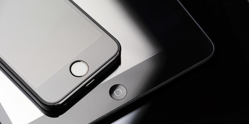 Apple зарегистрировала в России новые iPad и iPhone