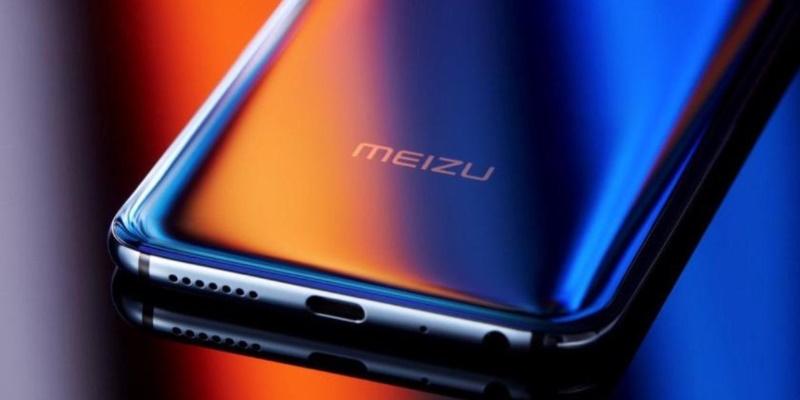 Meizu вернётся в Россию. Вы заметили, что эти смартфоны пропали?