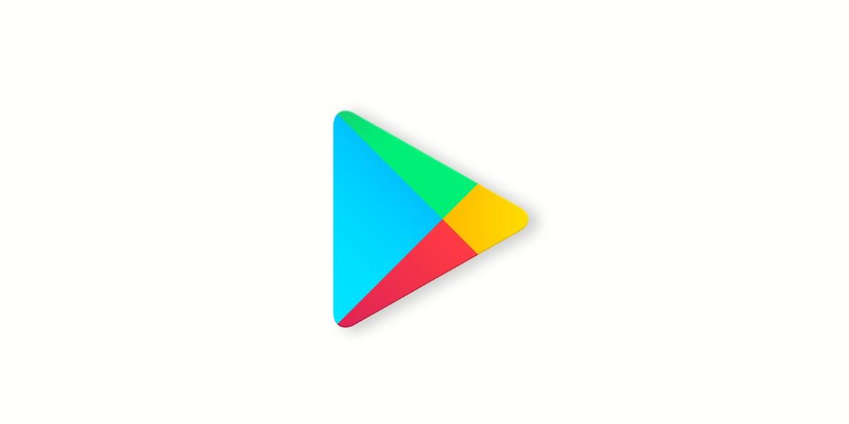 В Google Play началось голосование «Выбор пользователей 2019» в категориях «Игры» и «Приложения»