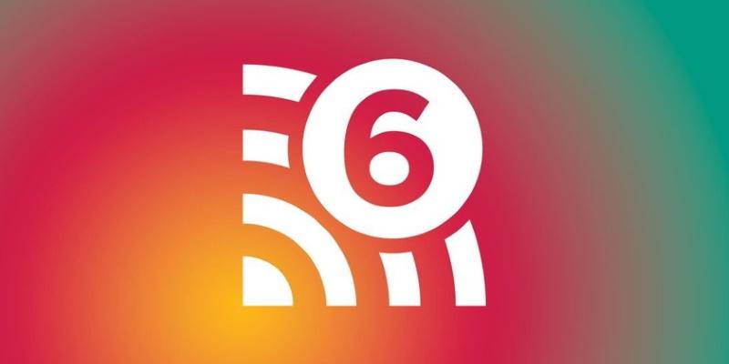 Официально запущен стандарт Wi-Fi 6. Скорость впечатляет