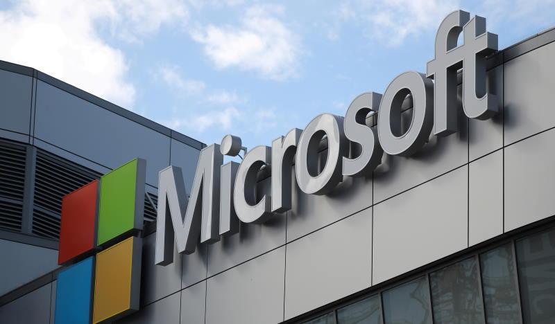 Microsoft, GitHub, Accenture, ThoughtWorks и Linux Foundation основали Фонд экологичного ПО