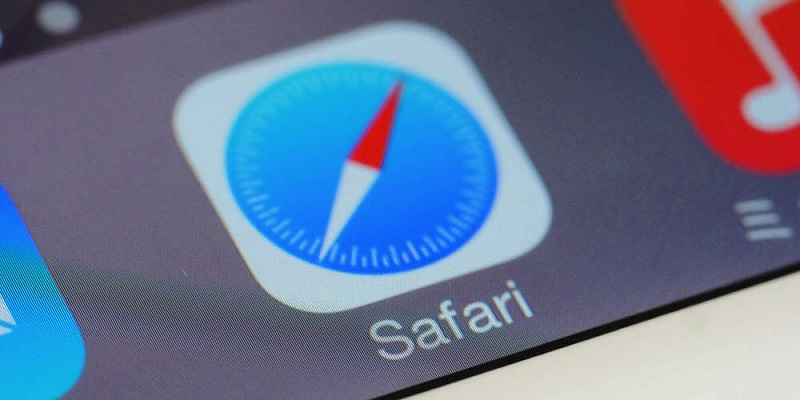Как включить собственные видеоплееры сайтов в Safari в iOS 12