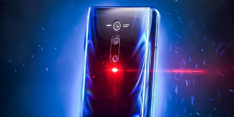 Xiaomi согласилась предустанавливать российское ПО на свои смартфоны