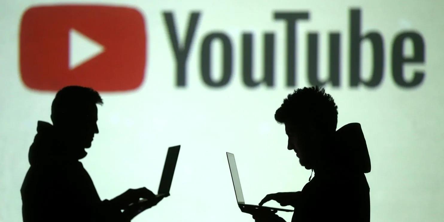Google убьет личные сообщения на YouTube
