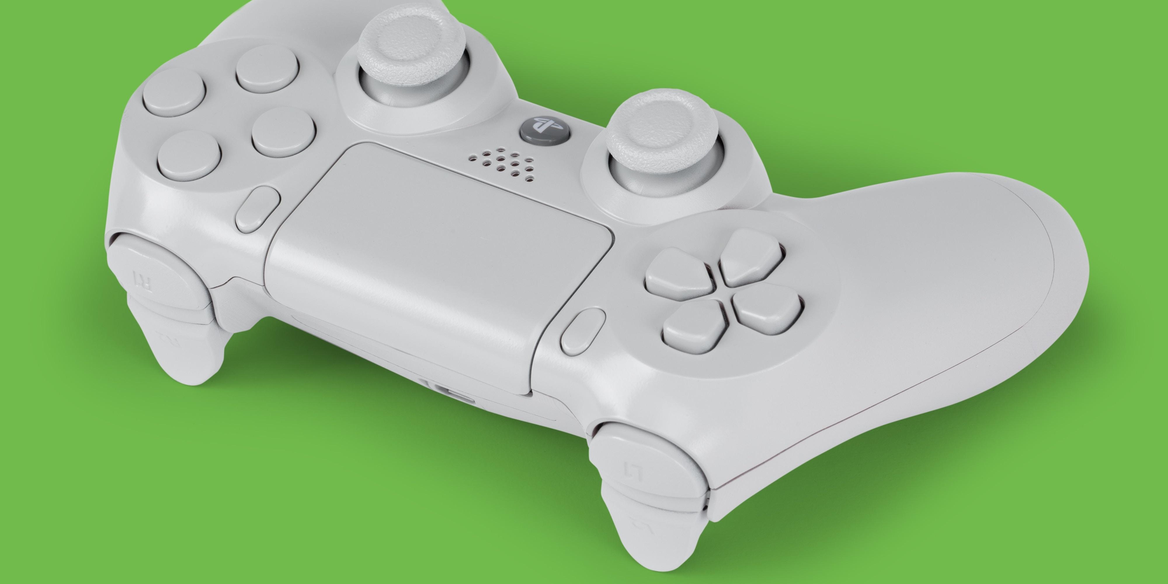Поддержка функции PS4 Remote Play появится на большинстве Android-смартфонов к концу этой недели