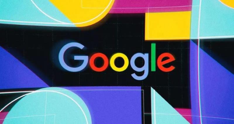 Как воспользоваться сервисами Google, если они экстренно вам нужны