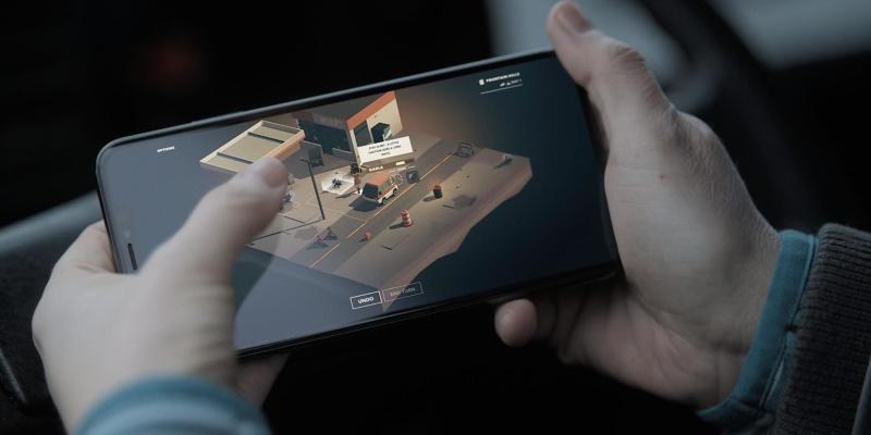 Apple запустила игровой сервис Arcade. В России он уже доступен