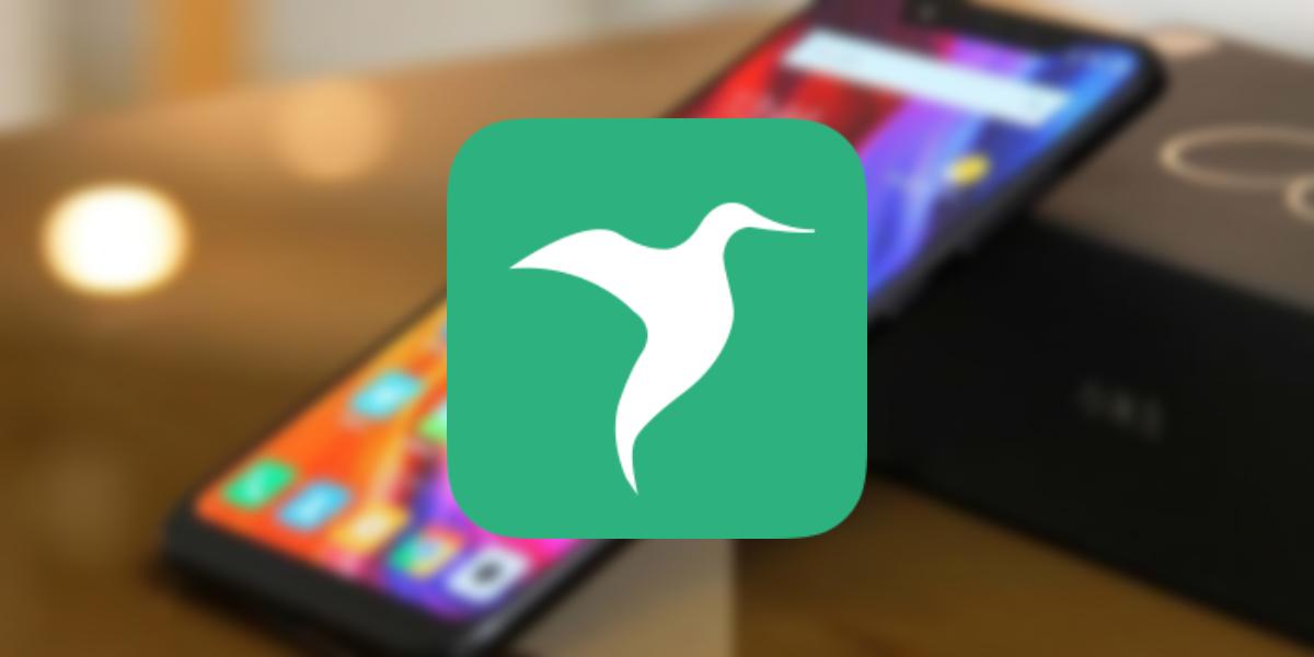 Защита Google Play Protect заблокировала приложение Xiaomi из-за угрозы утечки данных