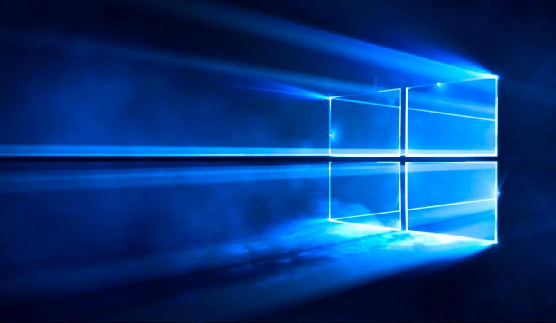Куда деваются гигабайты? Windows 10 заранее резервирует место под обновления