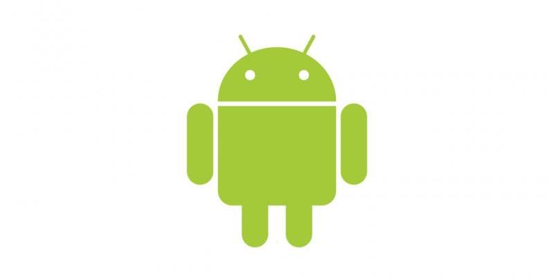 Google ha cerrado el acceso a Play Market para usuarios de versiones anteriores de Android - Hi-Tech News
