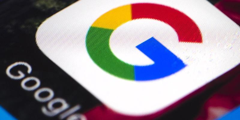 Google запустила безлимитную сотовую связь и интернет