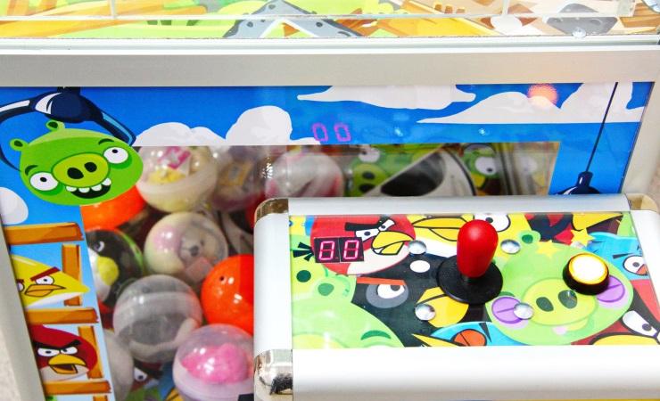 Грати бар ігрові автомати