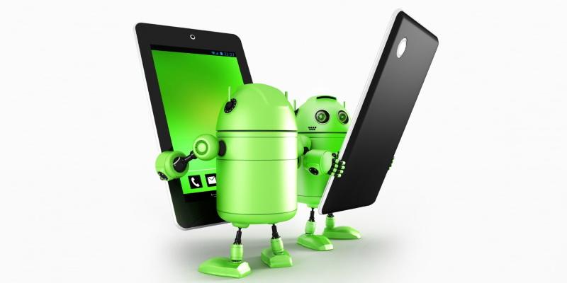 Популярные антивирусы для Android замечены в шпионаже