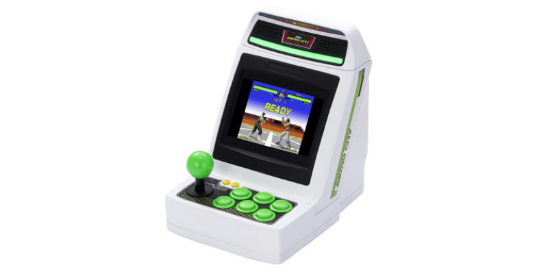 Игровые автоматы с играми sega игровые автоматы обэп