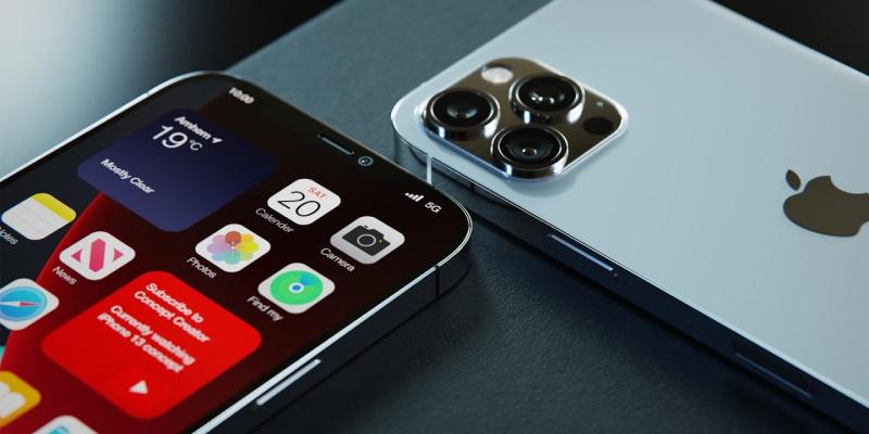 Следующие айфоны получат быструю зарядку. Пользователи Android заливисто засмеются, когда узнают, насколько быструю
