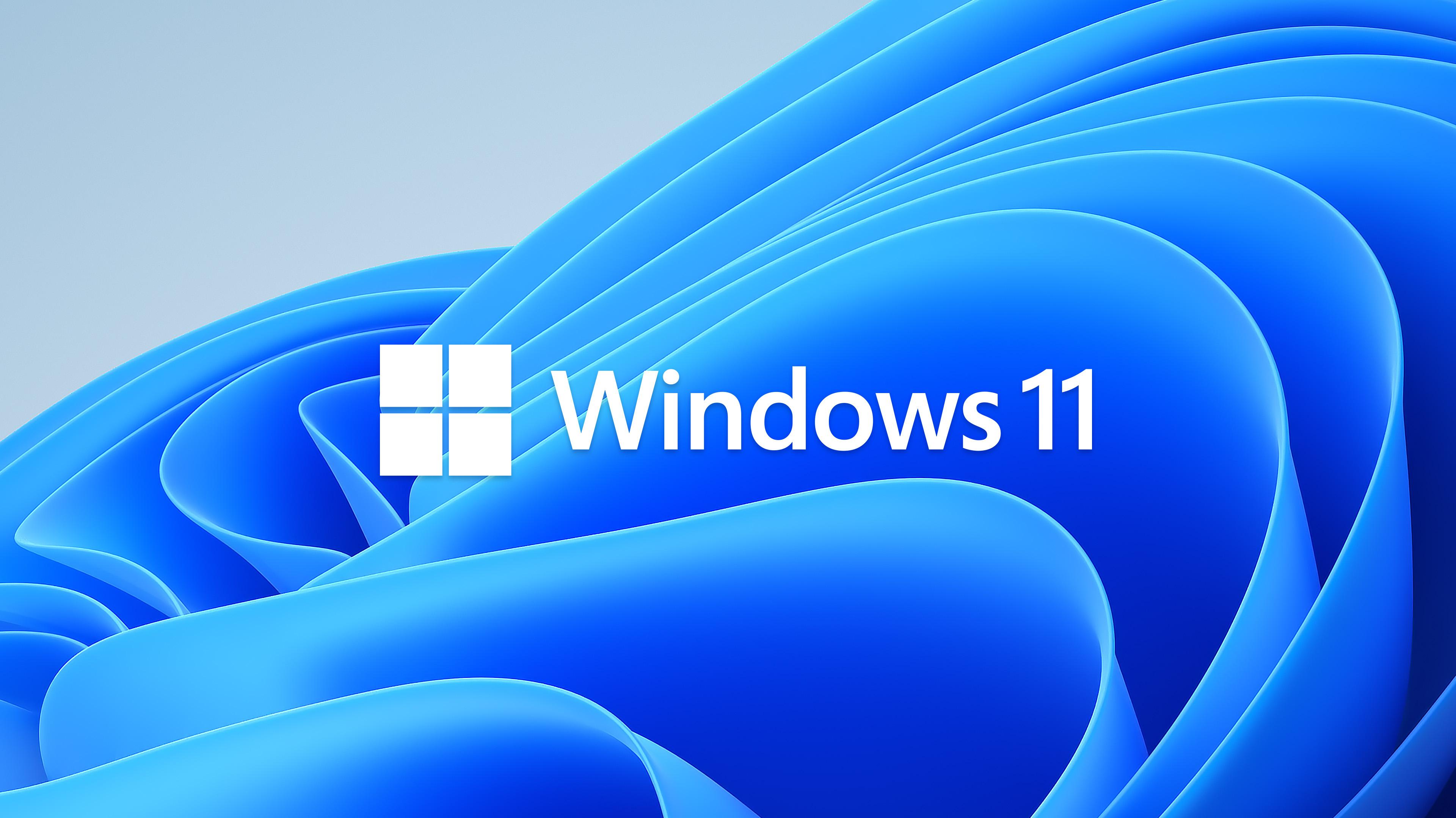 Windows 11 запустили на смартфоне
