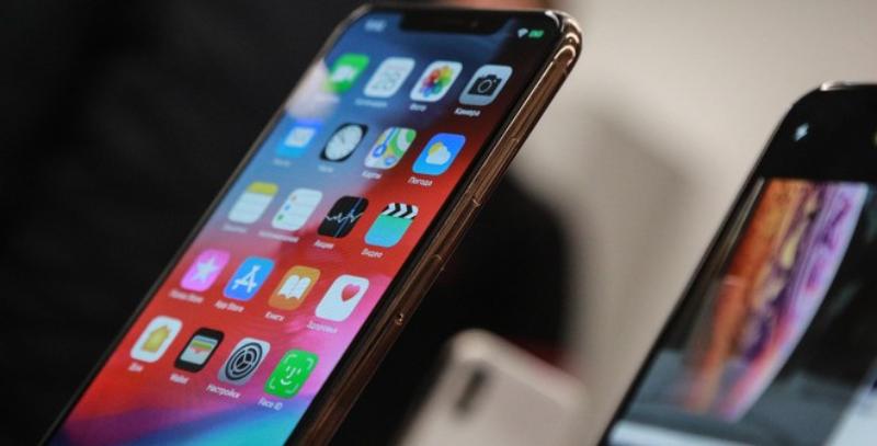 Как обновить приложения на iOS 13 и другие ответы на ваши вопросы про апдейт
