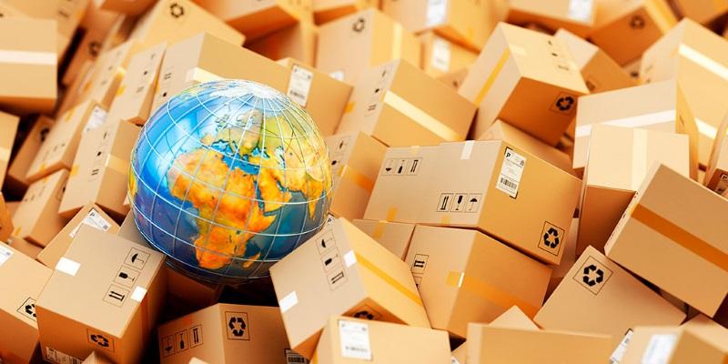 ТАСС узнал о планах Минфина снизить порог беспошлинного ввоза интернет-покупок