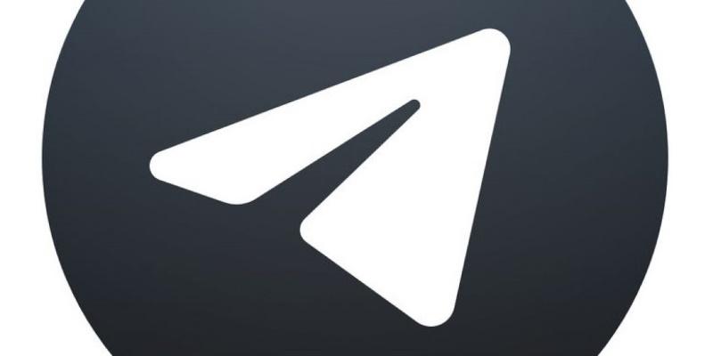 Вышло крупное обновление Telegram X