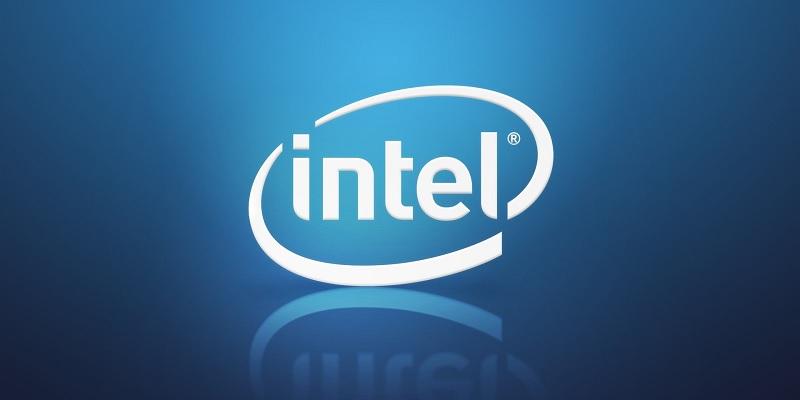 Как записать видео с экрана с помощью интегрированной видеокарты Intel