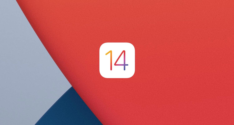 Apple выпустила iOS 14.3 и iPadOS 14.3. Что нового