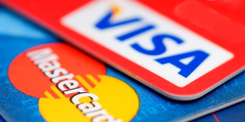 В онлайн-оплате картами найдена уязвимость