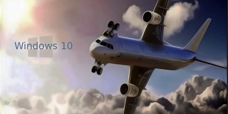 10 бесящих функций Windows 10, которые Microsoft стоит изменить
