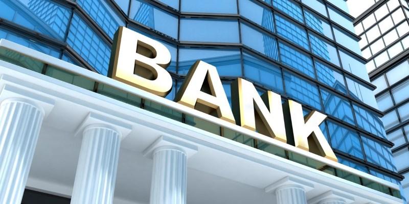 Российские банки совершенно не умеют защищать информацию