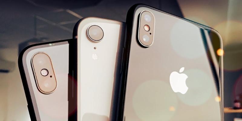 iOS 13.1 замедлит iPhone XR, XS и XS Max со слабыми аккумуляторами
