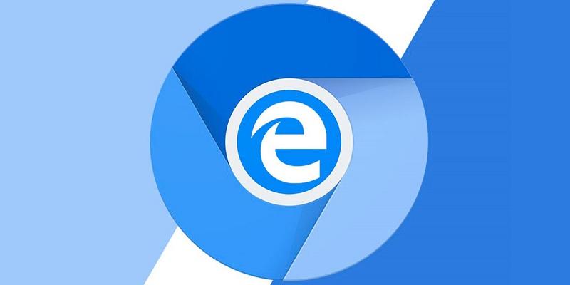 Как запретить обновление до Edge Chromium через Центр обновлений Windows