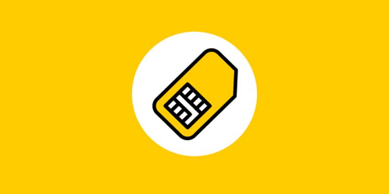 Билайн запустил услугу по активации SIM-карты без похода в офис